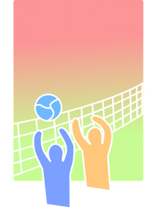 volleyball-155666_960_720