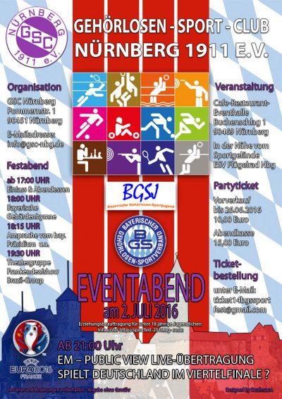 GSCN_Sportfest-2016_Entwurf